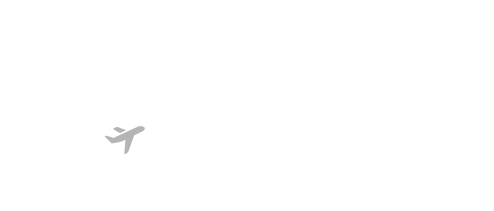 In The Air | Aersure Blog