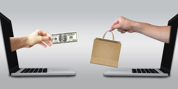 Four easy ways to wow your eCommerce customers